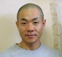 Takao Sunagawa