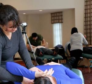 Physical Therapy Seminars