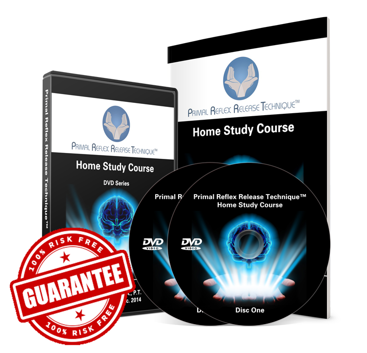 Home Study Course for Training on Pain Relief